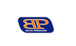 Baltic Petroleum