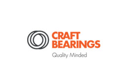 UAB Craft Bearings